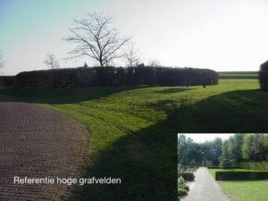 Referentie grafvelden (Almere)