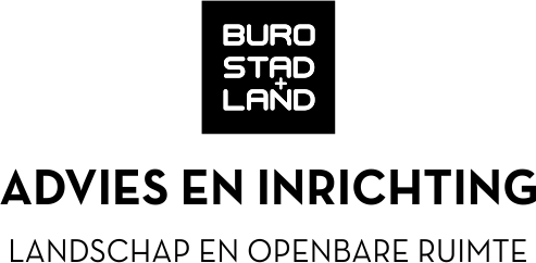 Buro Stad en Land